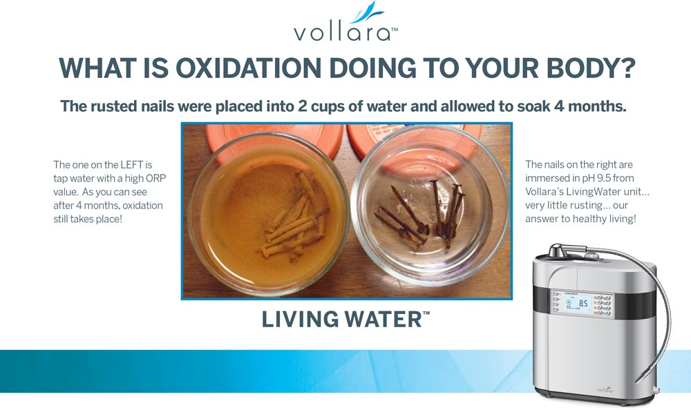 LW_Oxidation